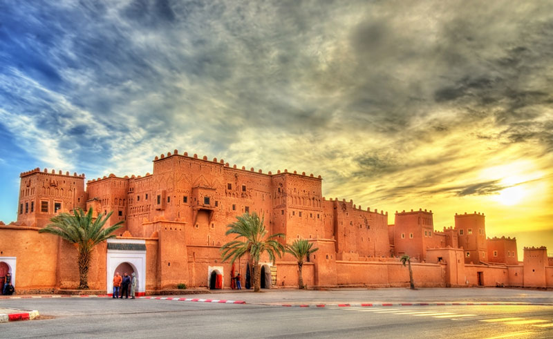 7-Days-in-Morocco-Starting-in-Marrakech