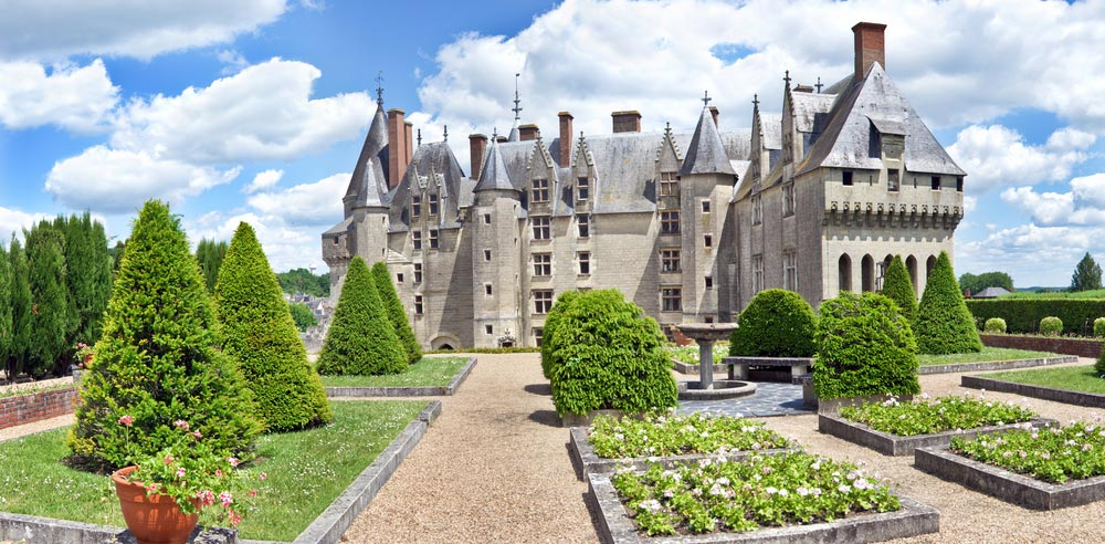 3-Day-Normandy-tours-from-Paris-2