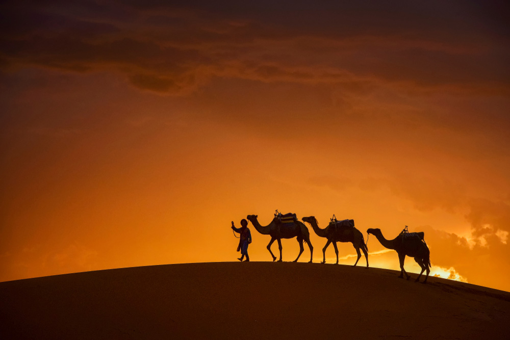 Morocco-Vacation-Packages-all-Inclusive-3
