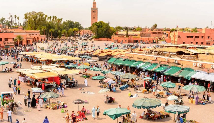 Morocco-Vacation-Packages-all-Inclusive