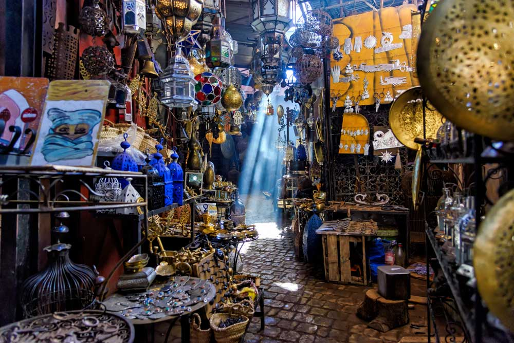 morocco tours from canada-1